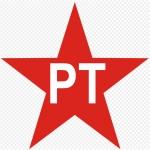 20. Le Parti des Travailleurs, fondé autour de Lula dans les 80's, est au pouvoir depuis 2002.
