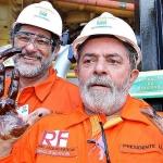 21. Les succès économiques du PT de Lula sont liés à l'accroissement du potentiel productif du pays, quitte à saccager l'environnement pour augmenter la croissance.