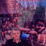 31. Erwin Krautler est le premier à avoir dénoncé les pratiques du gouvernement brésilien qui cherche à acheter le silence des Indiens.