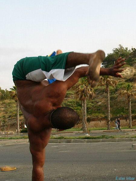 capoeira10