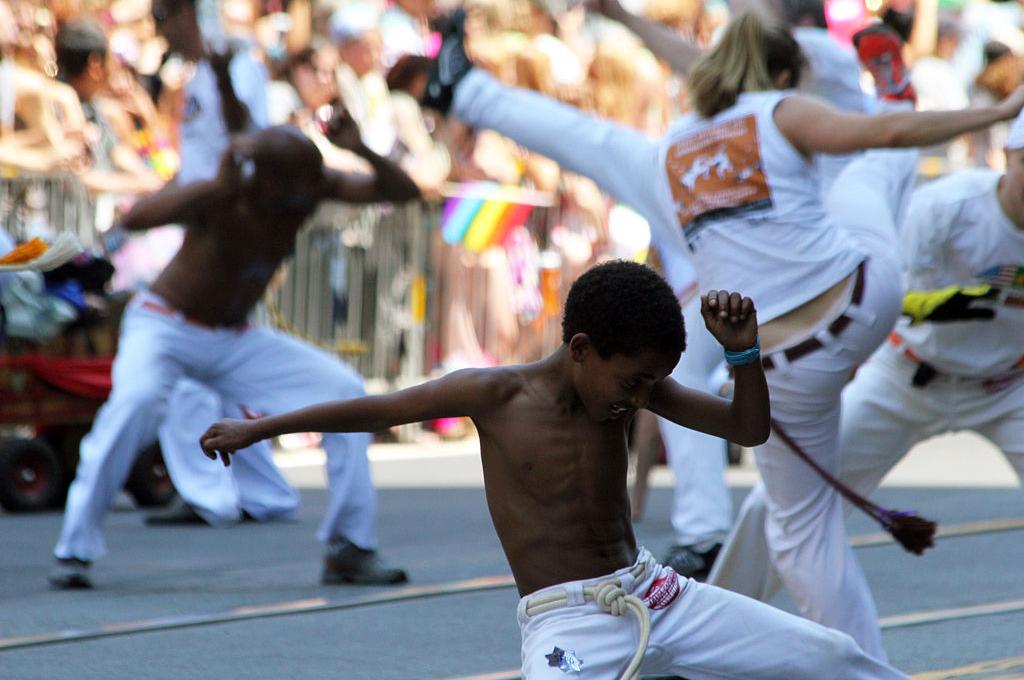 capoeira4b