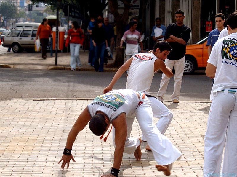 capoeira7