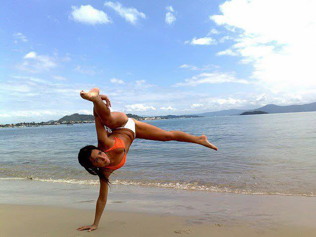 capoeira9