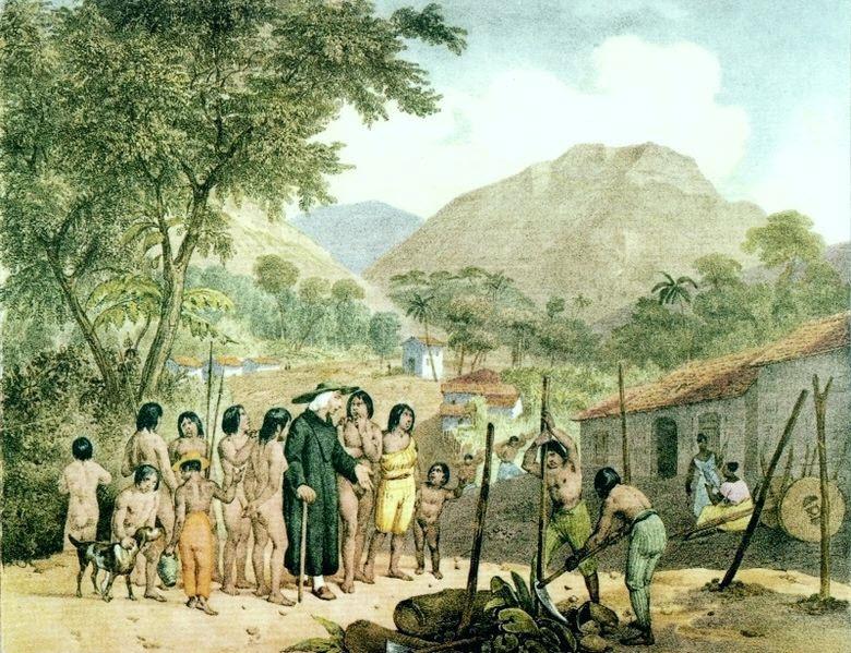 esclavage7