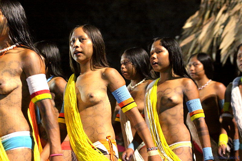 indiens-amazonie11