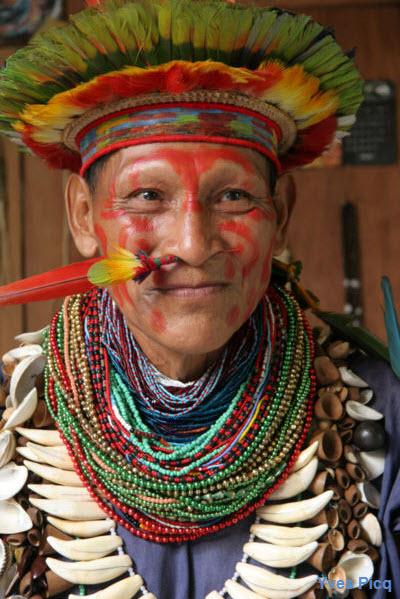 indiens-amazonie3