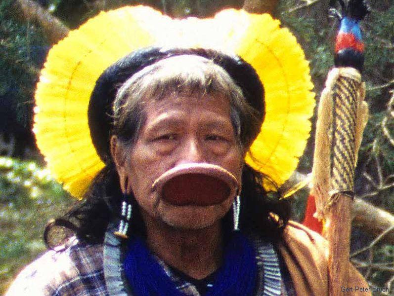 indiens-amazonie8