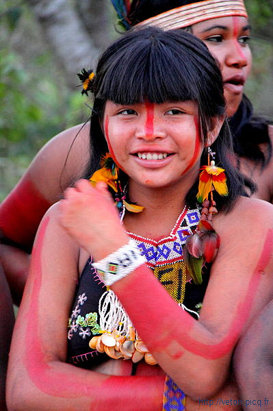 indiens-bresil1