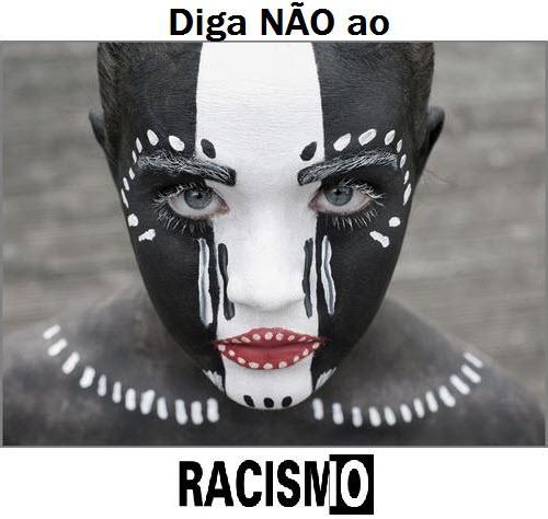racisme5