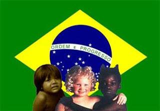 racisme8