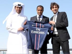 Nasser_Al-Khelaifi_Lucas_and_Leonardo