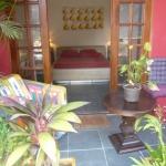 Terrasse chambre 1 (3)