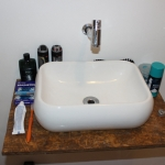 Salle de bain de la chambre nº4 (3)
