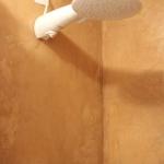 Salle de bain de la chambre nº4 (2)