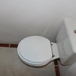 Salle de bain de la chambre nº4 (1)