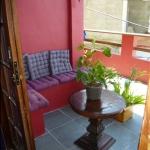 Terrasse chambre 1 (1)